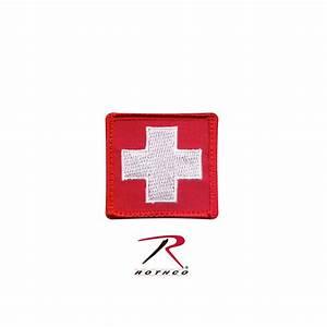 13 Best Photos of A Black White Brand Logos Red Cross Box ...