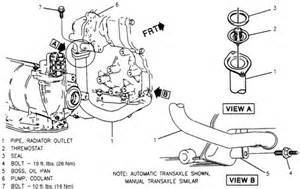 similiar grand am 2 4 engine diagram keywords 4l engine for 3 1l engine it s under the air cleaner let me know if