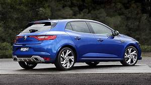 Megane Gt 2016 : 2016 renault megane review first drive carsguide ~ Maxctalentgroup.com Avis de Voitures
