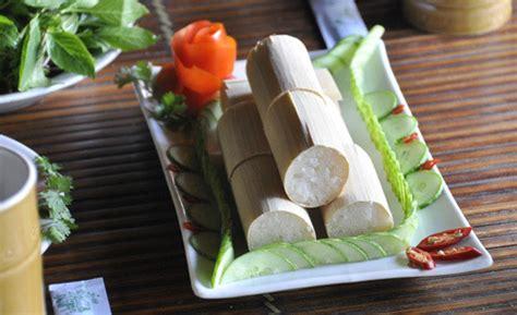 cuisine cambodgienne la cuisine traditionnelle cambodgienne horizon