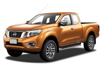 Nissan Navara Backgrounds by Utilitaire Nissan Neuf Mandataire V 233 Hicule Utilitaire