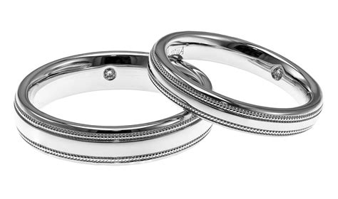 wedding rings png transparent image pngpix