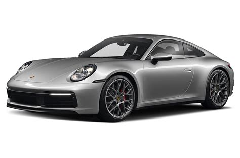 Porsche Picture by Porsche 911 Club Coupe Photo Gallery Autoblog