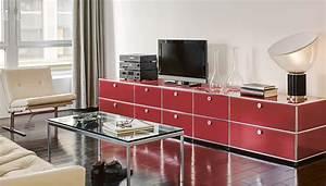 Usm Haller ähnlich : usm modular systems home and office naharro furniture ~ Watch28wear.com Haus und Dekorationen