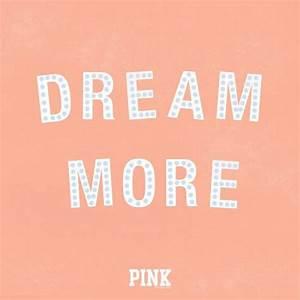 pink wallpaper on Tumblr