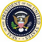 File:Seal of the President of the United States.svg - Wikimedia ...