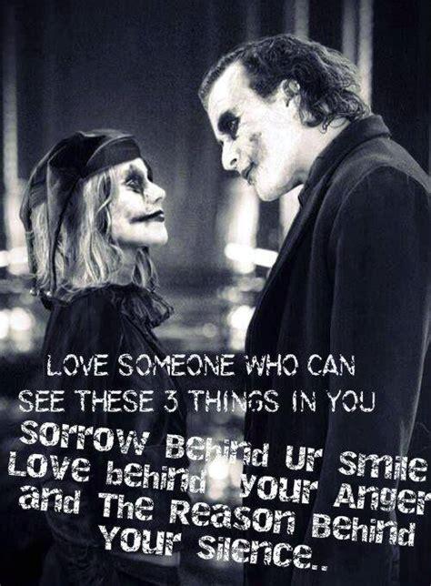 onde erro na procura do verdadeiro amor