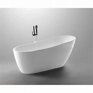 Another, 55, Inch, Tub, Wayfair