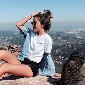 Chicas-Fashion Tumblr