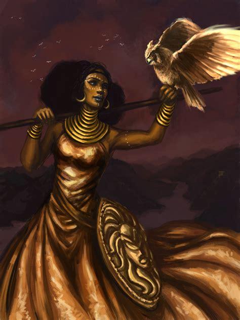 Greek Goddess Athena Cool Pics Pinterest Goddesses