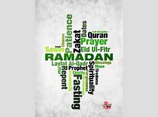Meaning of Ramadan II by Teakster on DeviantArt