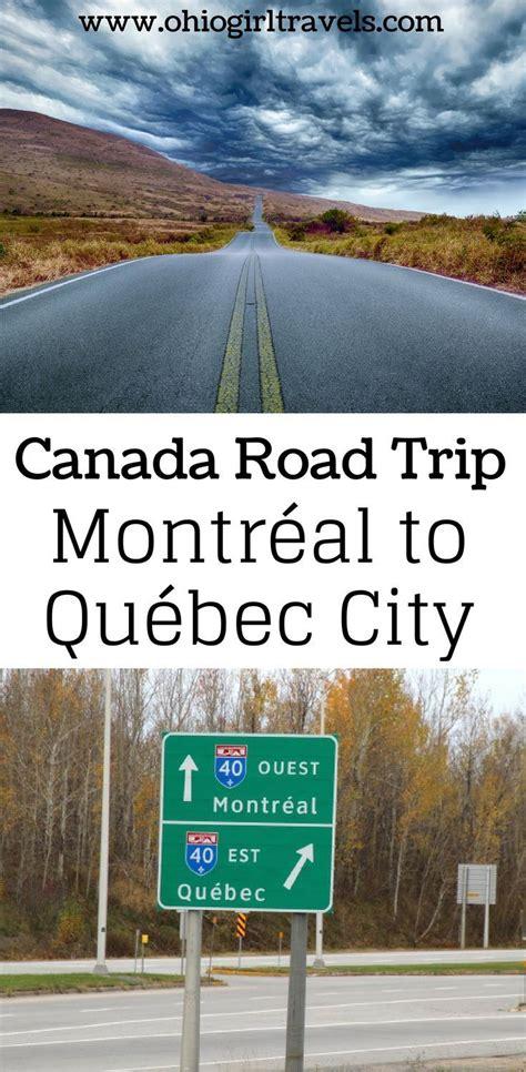 303 Best Epic Canadian Road Trip Images On Pinterest