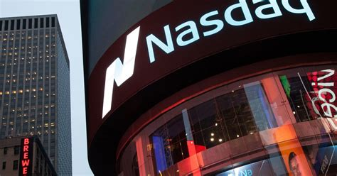 Nasdaq To Trial Blockchain Voting For Shareholders