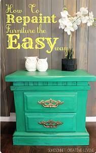 12, Fascinating, Diy, Furniture, Makeover, Ideas, You, Should, Try, This, Season
