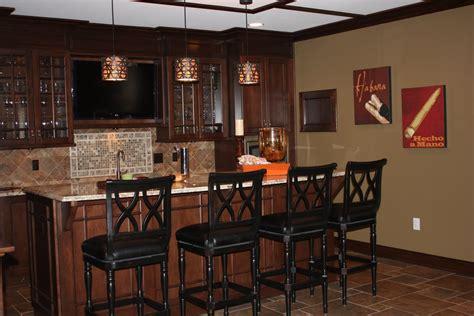 Home Bar Colors by Bar Designs For Basement Ideas Jeffsbakery Basement