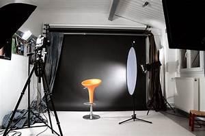 Métier De Photographe : apprenez v ritablement le m tier de photographe ~ Farleysfitness.com Idées de Décoration