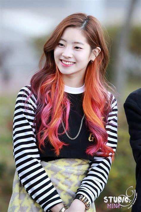 korean beauty tip tuesday top   pop hairstyles