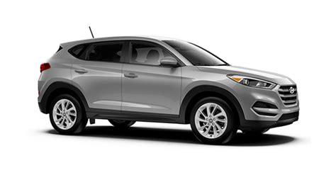 Gwinnett Hyundai by 2018 Honda Cr V Vs 2018 Hyundai Tucson Chamblee Ga