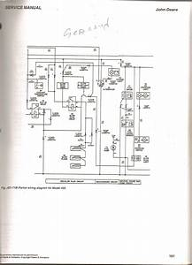 Perko Battery Switch Wiring Diagram 2 Switches