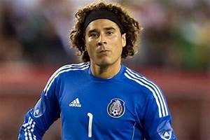 40 Most Popular Soccer Haircuts that Will Flatter You ...
