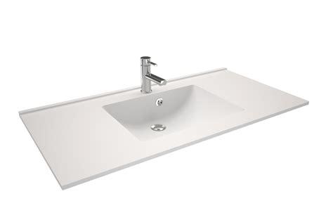 plan vasque 100 cm 100 cm plan vasque solutions pour la d 233 coration int 233 rieure de votre maison