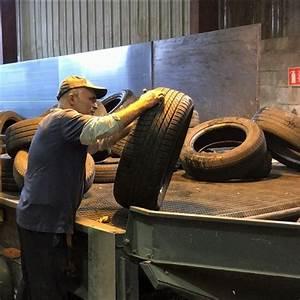 Fournisseur Pneu Occasion Pour Professionnel : vente de pneus d 39 occasion aux professionnels et aux particuliers ~ Maxctalentgroup.com Avis de Voitures
