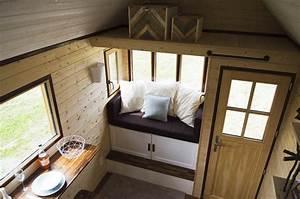 Tiny Houses De : tiny house de la titia ~ Yasmunasinghe.com Haus und Dekorationen