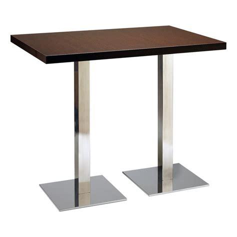 conforama table bar cuisine conforama table bar cuisine 28 images table rabattable