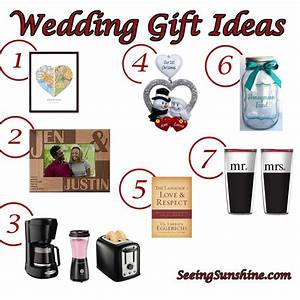 31 impactful good wedding gifts ideas navokalcom With wedding gift ideas for bride