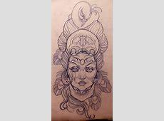 Tatouage Statue Grecque Tattoo Art