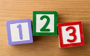 Numerologie Namen Berechnen : mit numerologie zum idealen vornamen f r ihr kind ~ Themetempest.com Abrechnung