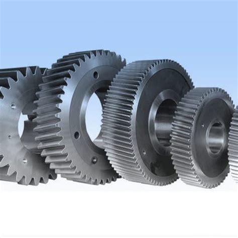 Gear Coupling Manufacturer | Gear Coupling Exporter | India