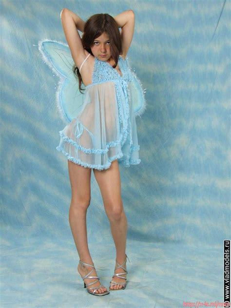 Vladmodels Anya Aka Oxi Y148 Sets 01 41 Nonude Models