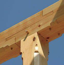 Balken Verbinden Schrauben : beautiful scarf joint timber frame joinery fine homebuilding article building construction ~ Whattoseeinmadrid.com Haus und Dekorationen