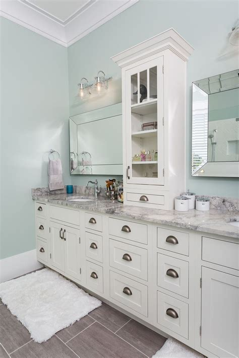Bathroom Shaker Cabinets by 17 Best Images About Bathroom Vanity Cabinets On
