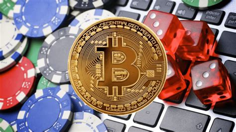 Is there a way for him to chargeback? Pros and Cons of Bitcoin Gambling - Learn the Basics to ...