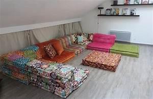 Big Sofa Gebraucht : big sofa gunstig gebraucht alle ideen ber home design ~ Indierocktalk.com Haus und Dekorationen