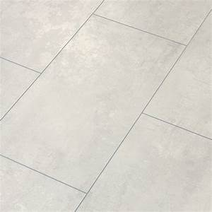 Vinyl Laminat Küche : baumarkt g llnitz online shop elesgo laminat konkret wellness floor maxi v5 shopping rund um ~ Sanjose-hotels-ca.com Haus und Dekorationen