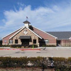 primrose school of west cinco ranch 17 photos child 637 | ls