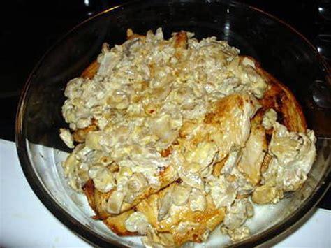 recette de cuisine escalope de dinde recette d 39 escalopes de dinde aux chignons de