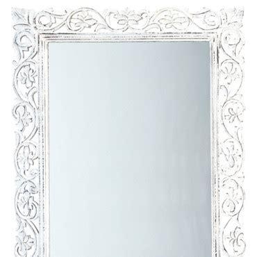 miroir chambre feng shui feng shui miroir chambre 6 miroir conforama objet