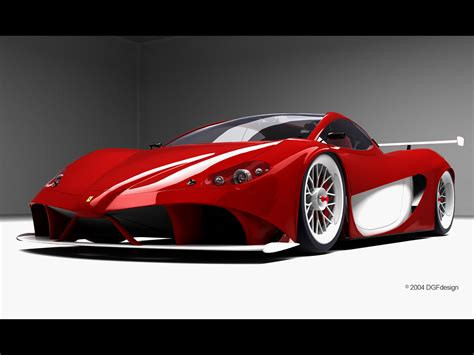 Farari Cars Picture by Car Review Cars Pictures