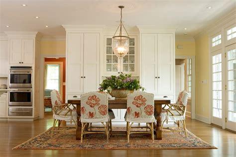 25+ Dining Room Cabinet Ideas