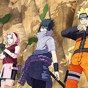 buy naruto  boruto shinobi striker ps game code compare