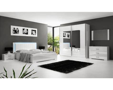 decoration de chambre a coucher pour adulte photo deco chambre a coucher adulte amazing deco chambre