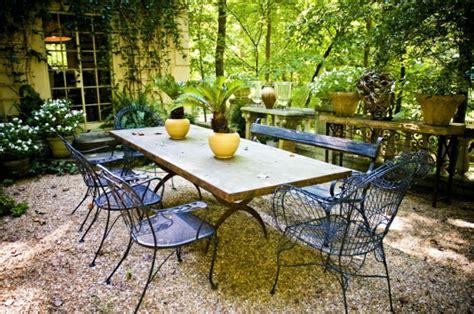 Dekosteine Für Garten by Dekosteine F 252 R Garten Und F 252 R Inneren Wohnraum Archzine Net