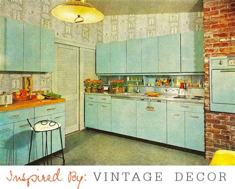 color for a kitchen retro looks like it was taken right out of a 50 s or 60 s 5538