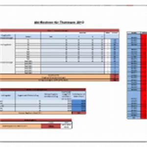 Notendurchschnitt Berechnen : screenshot abirechner abi rechner ~ Themetempest.com Abrechnung