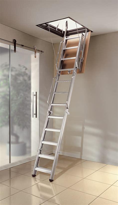 si鑒e de escamotable modèles d 39 escalier escamotable pour votre design d 39 intérieur unique archzine fr