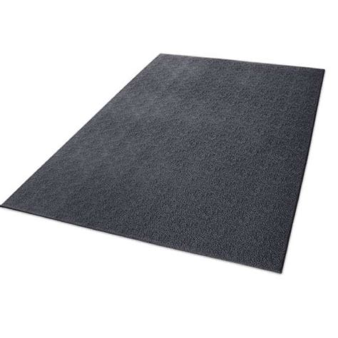 tapis de sol piscine intex tapis sol piscine intex sur